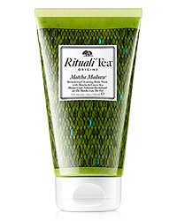 Rituali Tea™ Matcha & Green Tea